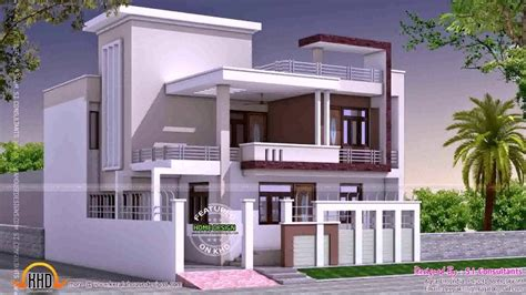 house front elevation designs gif maker daddygif