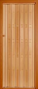 Falttüren Aus Holz : faltt ren aus holz faltt ren skawa aus holz gebeizt ~ Frokenaadalensverden.com Haus und Dekorationen
