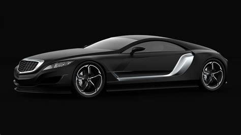 All Cars Nz 2013 Gray Design Xhibit G Luxury Car And