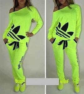 Yr2exu-l-610x610-shirt-adidas-womens-highlighter-neon-clothes-off-the-shoulder-yellow-neonshirt ...