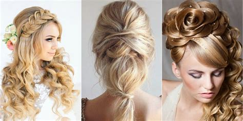 Best Hairstyle For Js Prom