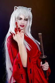 Best Anime Girl Cosplay Ideas And Images On Bing Find What You