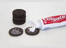 Tasty Tricks for April Fools' Day Appleton Creative