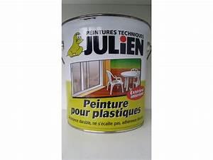 Peinture Plastique Voiture : peindre plastique interieur voiture peindre plastique ~ Melissatoandfro.com Idées de Décoration
