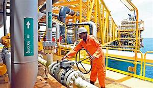 Keeping House: Cleaning Up Nigeria's Oil Industry - Africa ...