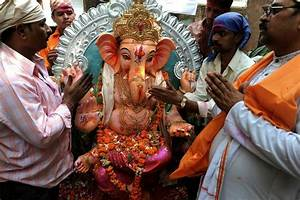Real Reasons For Idol Worship In Hinduism - OnlinePrasad ...