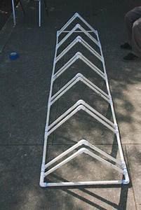 PDF Plans Pvc Bike Rack Plans Download 2×4 bench diy