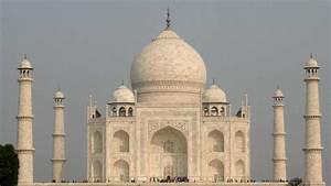 The Best Wallpapper: Top 15 Taj Mahal Full Hd Wallpaper ...