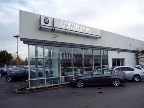 bmw dealership cars bmw northwest new bmw dealership in tacoma wa 98424