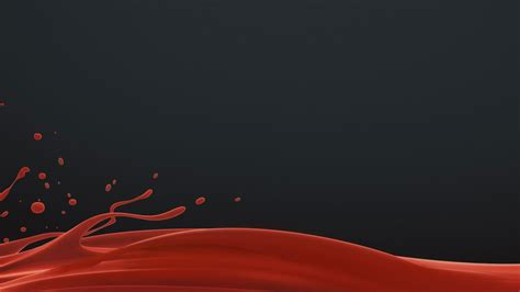 Abstract Wallpaper 1920x1080 by Hd Abstract Wallpaper Widescreen 1920x1080 56 Images