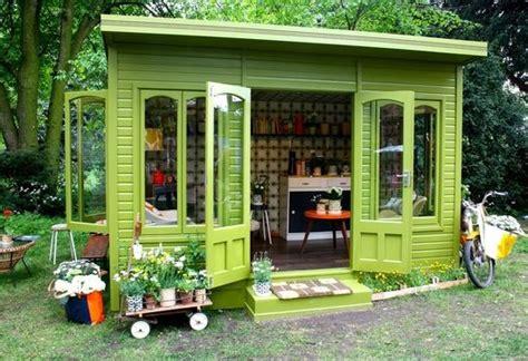 tiny house in backyard backyard tiny house retreat tiny house pins