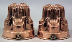 kitchen ideas enamel cookware victorian wood