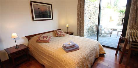 chambre d hote ile brehat joliguet découvrez nos chambres d 39 hôtes sur l 39 île de