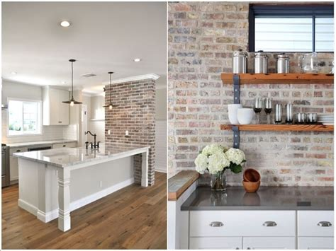 10 Cool Kitchen Accent Wall Ideas For Your Home. Crystal Kitchen Cabinet Knobs. Kitchen Cabinets And Design. Pale Grey Kitchen Cabinets. Salvaged Kitchen Cabinets. Replacement Kitchen Cabinet Doors Ikea. Presidential Kitchen Cabinet. Oak Cabinet Kitchen Ideas. Replacement Kitchen Cabinet Doors