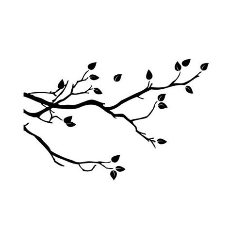tree branch designs 25 best images about tree stencil on pinterest cut out