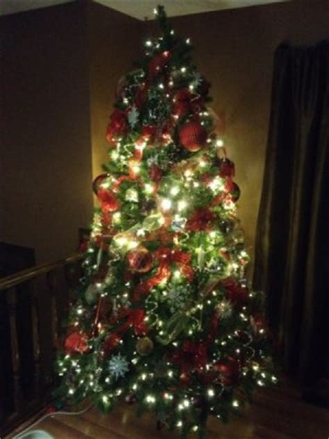 ebay prelit tree not working pre lit tree replacement bulbs spare lights work again prelit flash blink burn out on