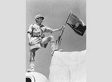 Libya Retrospective [Oldies] » GagDaily News