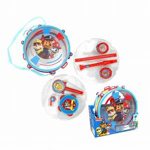 Paw Patrol Set : paw patrol toys assorted ebay ~ Whattoseeinmadrid.com Haus und Dekorationen