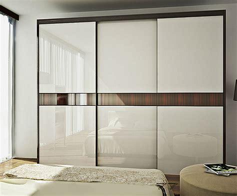 mm wood grain uv high gloss panel mdf  furniture