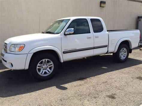 Toyota Tundra For Sale By Owner by 2005 Toyota Tundra For Sale By Owner In Anaheim Ca 92899