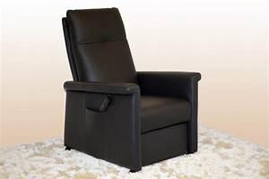 Bequeme Sessel Für Alte Menschen : stega neue polster ~ Bigdaddyawards.com Haus und Dekorationen