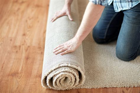 Can I Install It Myself / Diy? Stair Protectors For Carpet Hoover Quick And Light Cleaner Instructions How To Protect When Painting Baseboards Human Urine Out Of Stain Repellent Removing Adhesive From Concrete Floor Max Extract Dual V Peel Stick Tiles Clearance