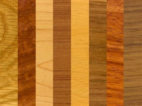 Wood Oils A No Nonsense Guide  Rawlins Paints Blog. Kitchen Door Ireland. Kitchen Table For Small Area. Kitchen Tiles Restaurant. 7 Easy Kitchen Hacks. Kitchen Dresser Ikea. Rustic Kitchen Paint Colors. Kitchen Countertops Ogden Utah. Kitchen Blue White