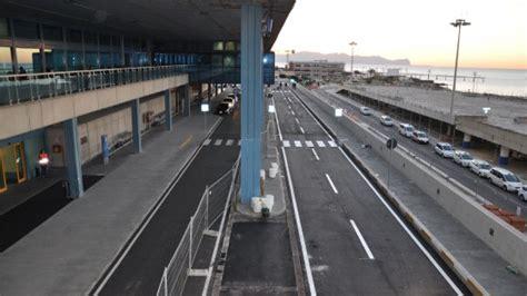 porto di genova arrivi tempo reale tecnica prezzi partenze genova aeroporto