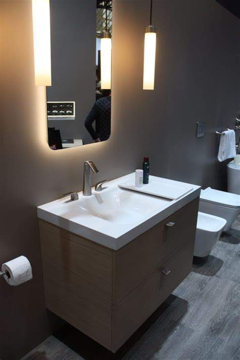 bathroom trends  ids  feature tubs  compact