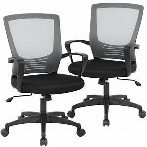 Ergonomic, Office, Chair, Cheap, Desk, Chair, Modern, Executive, Computer, Chair, Rolling, Swivel
