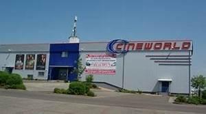 Cineplex Cineworld Dettelbach : cineplex cineworld dettelbach in dettelbach de cinema treasures ~ Heinz-duthel.com Haus und Dekorationen