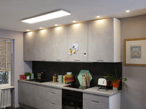 cuisine economique luminaire salle a manger ikea