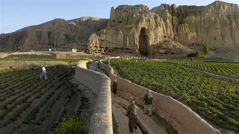 Kabul Wallpapers Wallpaper Cave