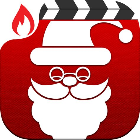 christmas games for ipads best ios apps for apps world