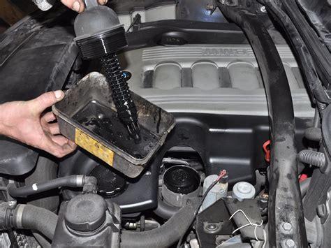ou si鑒e le s駭at tuto faire la vidange d huile moteur sur bmw x3 3l diesel