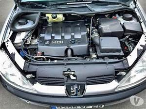 Batterie Peugeot 207 : batterie 207 hdi 90 batterie 206 hdi moteur de 206 2l hdi 90cv zoom sur la batterie moteur ~ Medecine-chirurgie-esthetiques.com Avis de Voitures