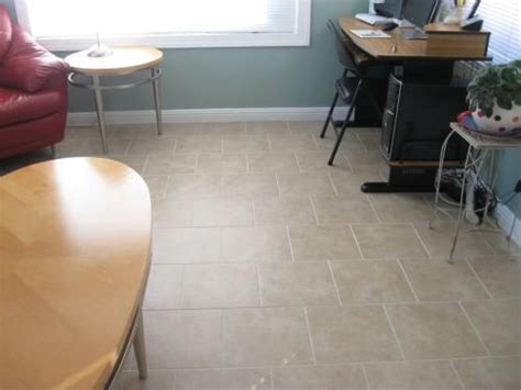 1000 images about tile on pinterest the box rock style