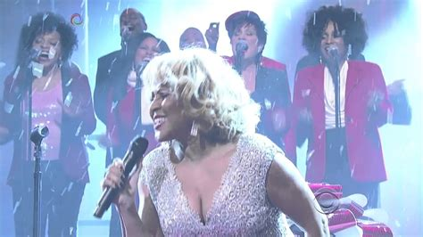 Darlene Love 2013 Christmas (baby, Please Come Home) The