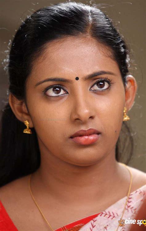 butty images malayalam actress photo