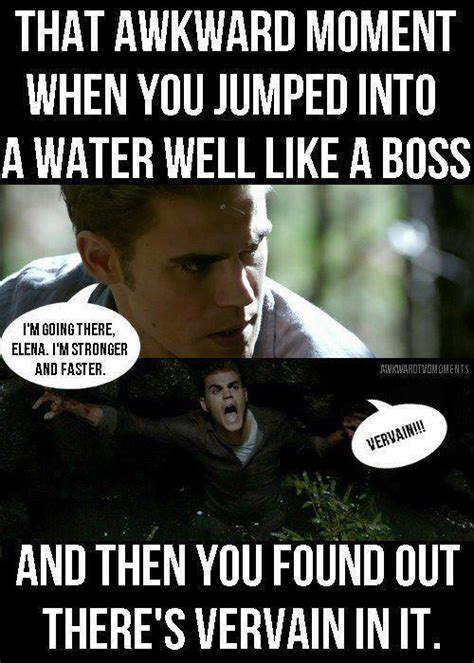 Tvd Memes - funny pics meme updated again 3634147 the vire diaries forum