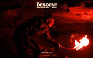 Descent Movie