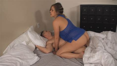 Nude Katie Cummings Videos And Pictures Recent Posts Page 10 Forumophilia Porn Forum
