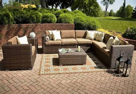 Inexpensive Patio Sets by Best 25 Inexpensive Patio Furniture Ideas On