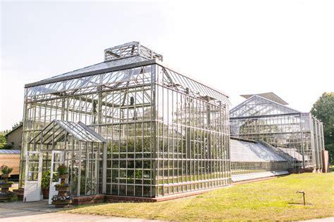 Botanischer Garten Pankow Hochzeit by Greenery Berliner Hochzeit Im Gew 228 Chshaus Fran