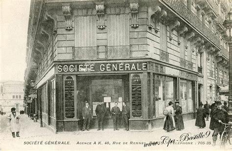 societe generale siege social banque de la société générale agence ak 48 rue de rennes