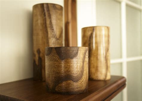 home interiors and gifts candles home interiors and gifts candles home interiors and gifts candle holders creativity