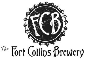 Fort Collins Brewery - Wikipedia