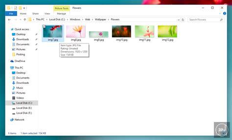 Windows 7 Default Wallpaper Location Internet Explorer