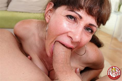 Mature Sex Blowjob Mature Milf