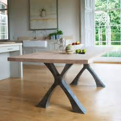 ideas for kitchen tables dining tables with metal legs table legs dining table legs legs and iron